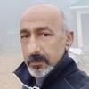 Emin, 56, г.Стамбул
