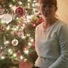 Nadya Melnik, 45, Washington