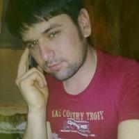 Iskandar, 36 лет, Скорпион, Тобольск