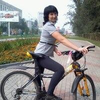 Татьяна, 36 лет, Овен, Екатеринбург