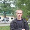 Вадим, 45, г.Березники