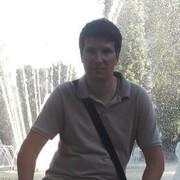 Сергей 41 Воронеж