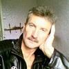 Ruslan Shevcov, 58, Verkhnodniprovsk