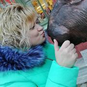 Нина 34 Челябинск