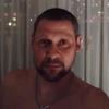 Andrey, 42, Bolshoy Kamen