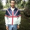 Sergei, 46, Segezha