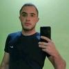 Taras, 25, г.Львов