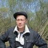 Виталий Мезенцев, 37, г.Сыктывкар