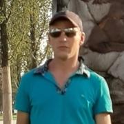 Дима 38 Динская