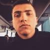 Алексей, 19, г.Новый Уренгой