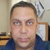 Михаил, 33, г.Алдан