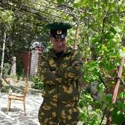 Андрей 46 Ставрополь