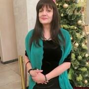 Валентина Вязкова(Куд 65 лет (Рак) Лида