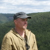 Евгений, 47, г.Чебаркуль