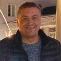 Victor Loguntsov, 45 лет, Рыбы, Джэксонвилл