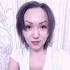 Ada, 22, г.Алматы́