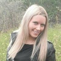 Елена, 29 лет, Лев, Кемерово