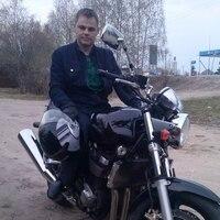 олег, 35 лет, Скорпион, Советский (Тюменская обл.)