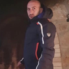 Arsen, 33, г.Yerevan