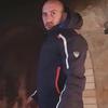 Arsen, 32, Yerevan