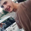 Ярослав Ярославский, 20, г.Камышин