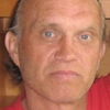 oleg, 55, Engels