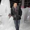 Сергей, 41, г.Ухта