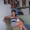 Кэтрин, 49, г.Коломна
