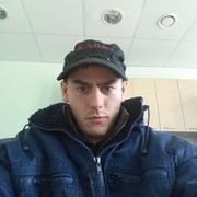 Максим 27 лет (Козерог) хочет познакомиться в Кярдле