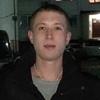 Майкл Галанин, 26, г.Энгельс