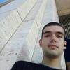 Илья, 19, г.Краснодар