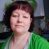 Лидия, 40, г.Александровское (Томская обл.)