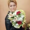 Олеся, 43, г.Екатеринбург