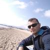 Максим, 39, г.Анапа