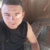 Леонид, 22, г.Саранск