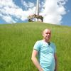 Evgenij, 30, г.Гдыня