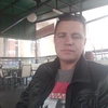 Кирилл, 37, г.Могилёв