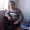 Манч, 21, г.Уфа