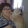 Татьяна, 48, г.Новокузнецк