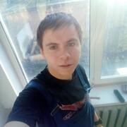 Максим Оборин 22 Омск