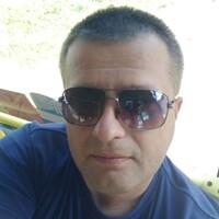 андрей, 38 лет, Овен, Тула