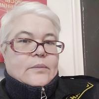 Альбина, 52 года, Стрелец, Самара