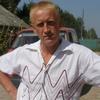 Сергей, 45, Хмельницький