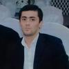 Fahriddin, 28, Dushanbe