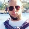 Vladimir, 30, Vladivostok
