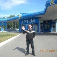 Томич, 41 год, Рак, Томск