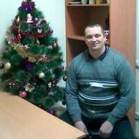Андрей, 52 года, Козерог, Великий Новгород (Новгород)