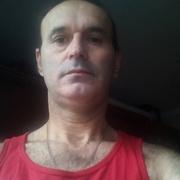 Дмитрий Иванов 43 Москва