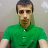 Дмитрий, 28, г.Волноваха