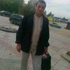 Ignat, 39, г.Игрим